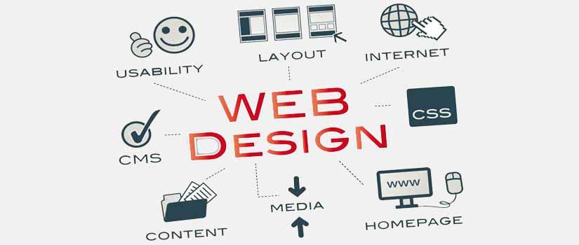 webDesign-content