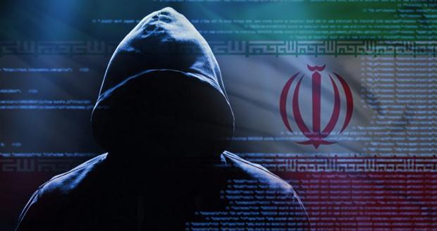 مرکز ماهر جزئیات حمله سایبری به سایت روزنامه های کشور را منتشر کرد