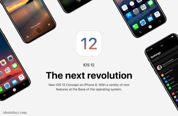 اپل با استراتژی های نرم افزاری تازه خود، کیفیت را بر کمیت ترجیح می دهد