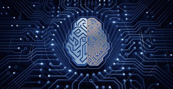 طرح های تازه ARM برای چیپ های مبتنی بر هوش مصنوعی رونمایی شدند