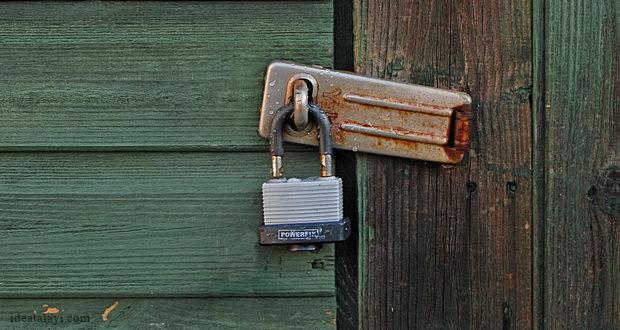 آژانسهای امنیتی آمریکا نسبت به خرید گوشی های هواوی و ZTE هشدار دادند!