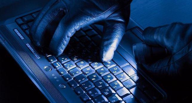 سایتهای خبری ایرانی هک شدند؟