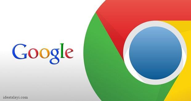 گوگل کروم صفحات دارای پروتکل اچ تی تی پی (HTTP) را غیر ایمن معرفی میکند