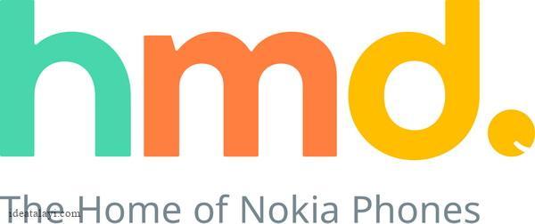 نوکیا رتبه یازدهم فروش تلفن های هوشمند را در فصل پایانی ۲۰۱۷ به دست آورد