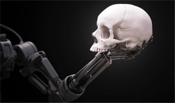 انقلاب هوش مصنوعی و آینده؛ تهدید واقعی کجاست؟