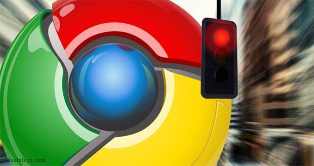 آموزش مسدود کردن سایت ها در گوگل کروم یا کل کامپیوتر