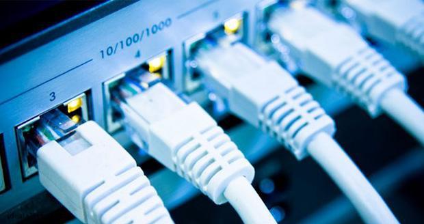 آموزش ریست کردن تنظیمات شبکه در ویندوز ۱۰