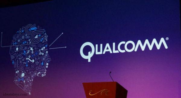 کوالکام از موتور هوش مصنوعی جدیدی برای موبایل رونمایی کرد