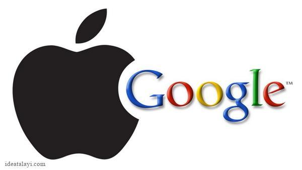 اپل صمیمی ترین برند برای متولدین هزاره سوم میلادی؛ گوگل هفتم شد