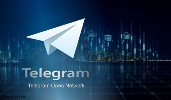 بررسی یک ادعا: آیا تلگرام فیلترناپذیر میشود؟