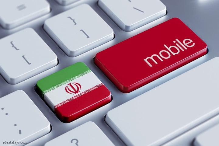 پربازدیدترین پست های تلگرام ایرانیان در سال گذشته چه بود؟
