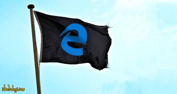 آموزش افزایش سرعت مرورگر اج مایکروسافت با ۵ گزینه مخفی