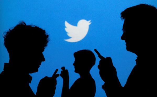 توییتر به جنگ سارقان ارزهای مجازی می رود