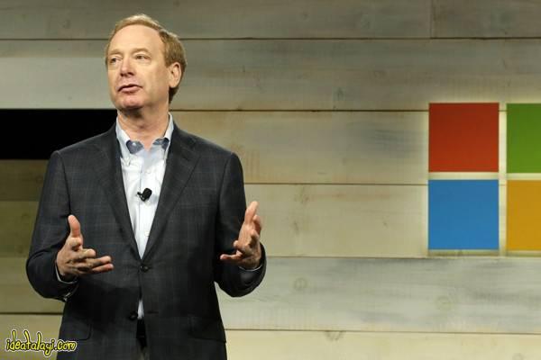 مایکروسافت اولین لینوکس سفارشی خود را برای فناوری Azure Sphere عرضه کرد