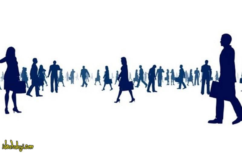 بهترین سایتهای استخدامی کشور کدامند؟