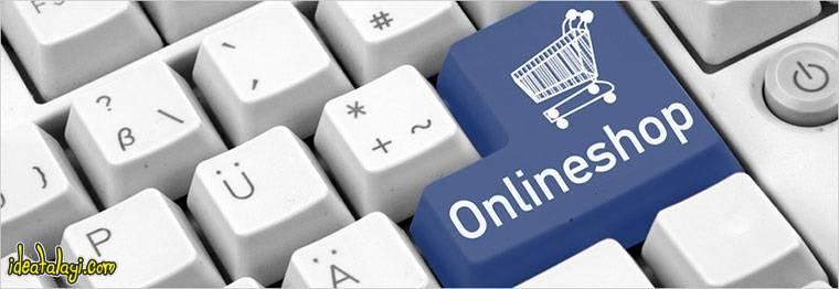 تاثیر نوسان دلار در فروشگاههای اینترنتی