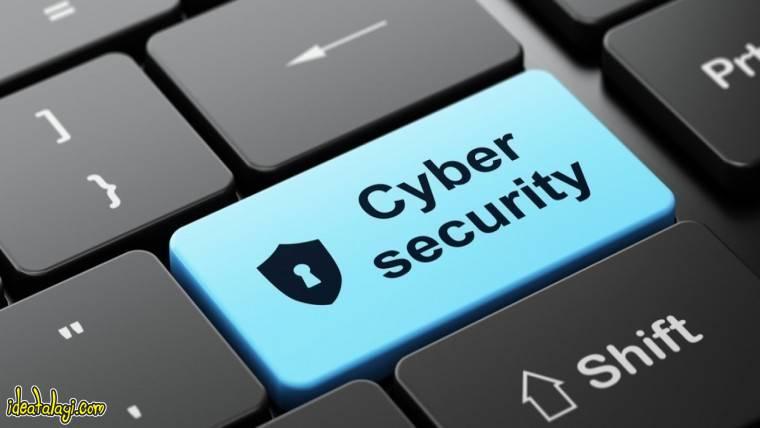 ضعف سنجش امنیت نرمافزارها در ایران