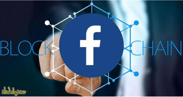 تب توسعه پول مجازی به فیسبوک هم رسید