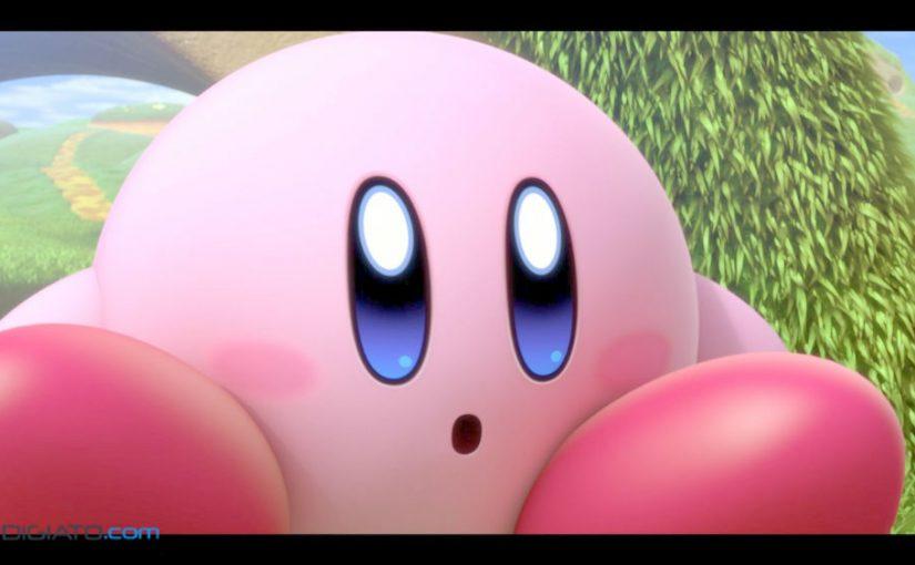 بررسی بازی Kirby Star Allies ؛ دشمنت را قورت بده
