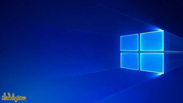 مایکروسافت به روز رسانی آوریل ۲۰۱۸ ویندوز ۱۰ را عرضه کرد