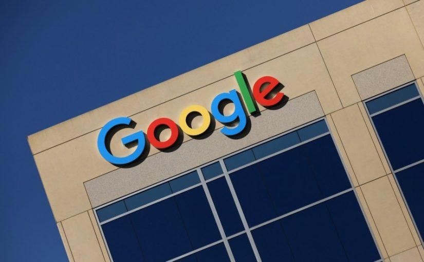 جایزه باگ یابی ۳۶ هزار دلاری گوگل به جوانی اروگوئه ای رسید