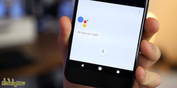 دستیار هوشمند گوگل در برابر فرمانهایی با امواج فروصوت آسیب پذیر است؟