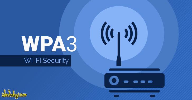 پروتکل امنیتی WPA3 انقلابی تازه در امنیت شبکههای وای فای ایجاد میکند