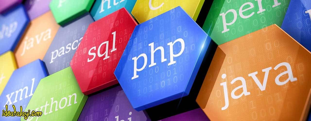 programming-language-market