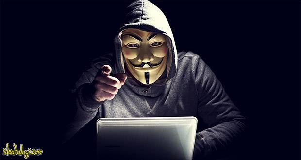 حمله هدفمند سایبری