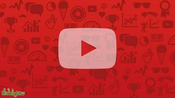 ویدیوهای آموزشی یوتیوب