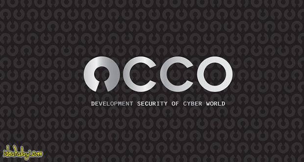 ارز دیجیتال Occo