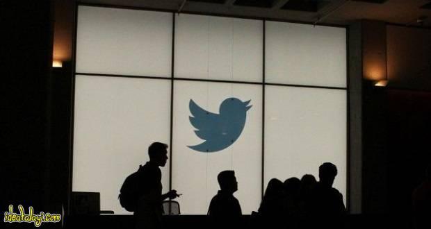 هک حساب های توییتر